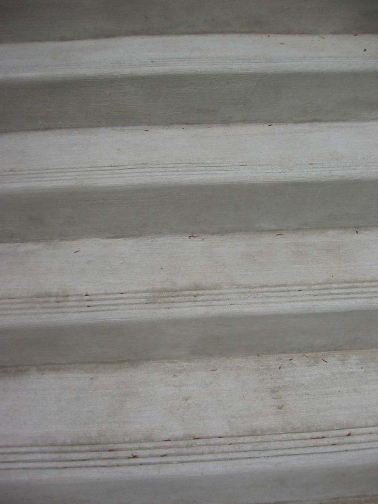 concrete steps in salem oregon