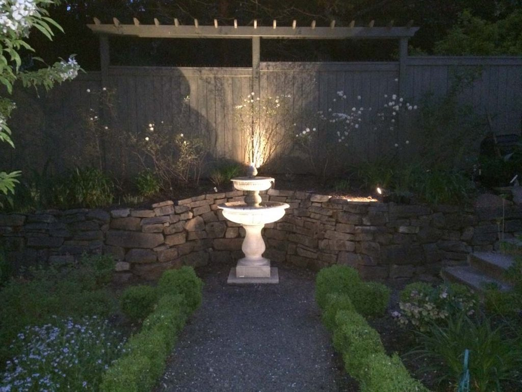 landscape lighting design salem oregon 8