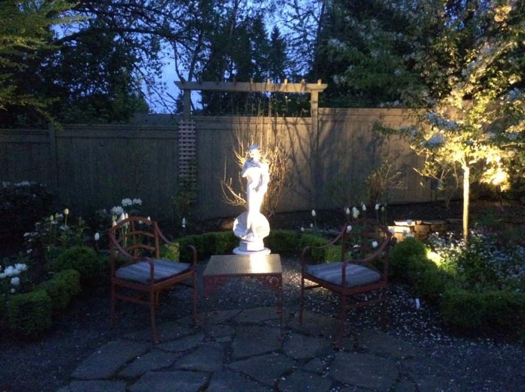 landscape lighting design salem oregon 7