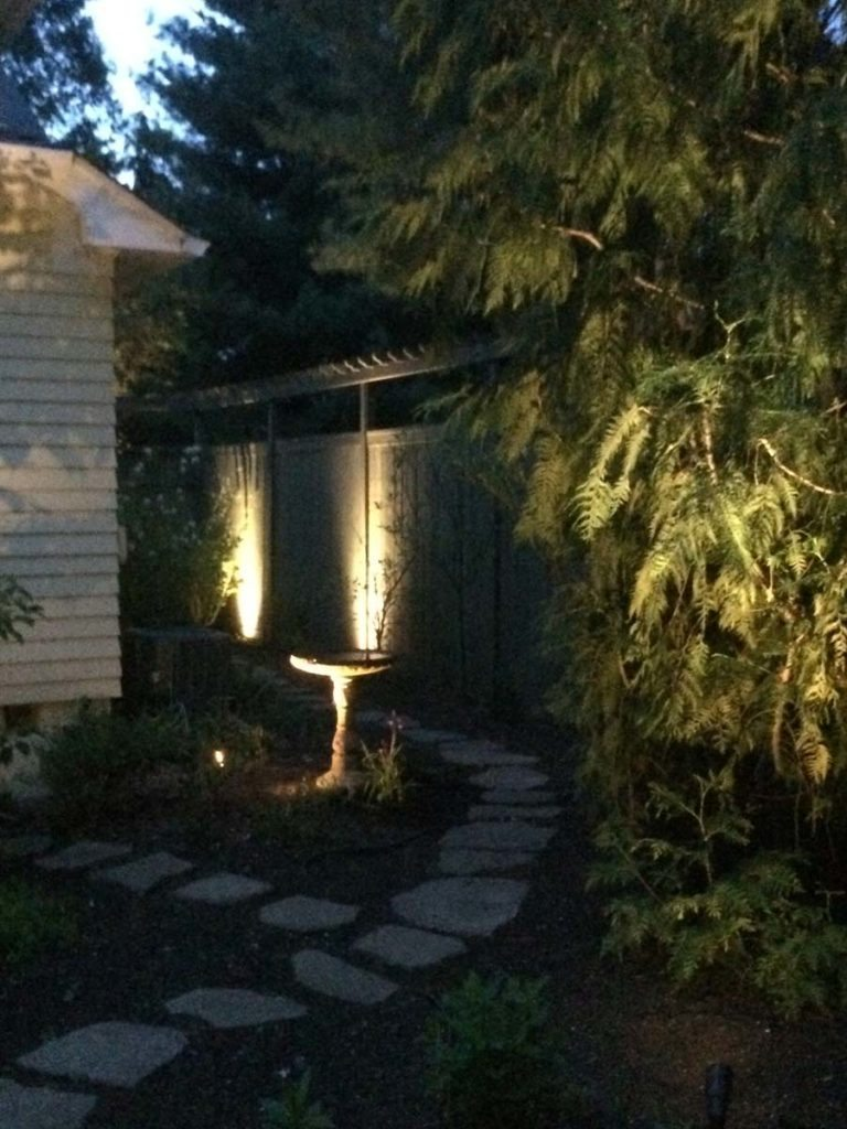 landscape lighting design salem oregon 5
