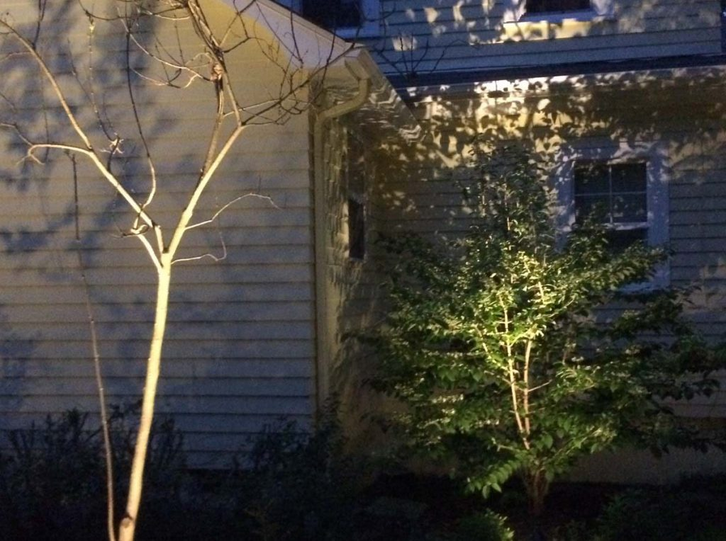 landscape lighting design salem oregon 4