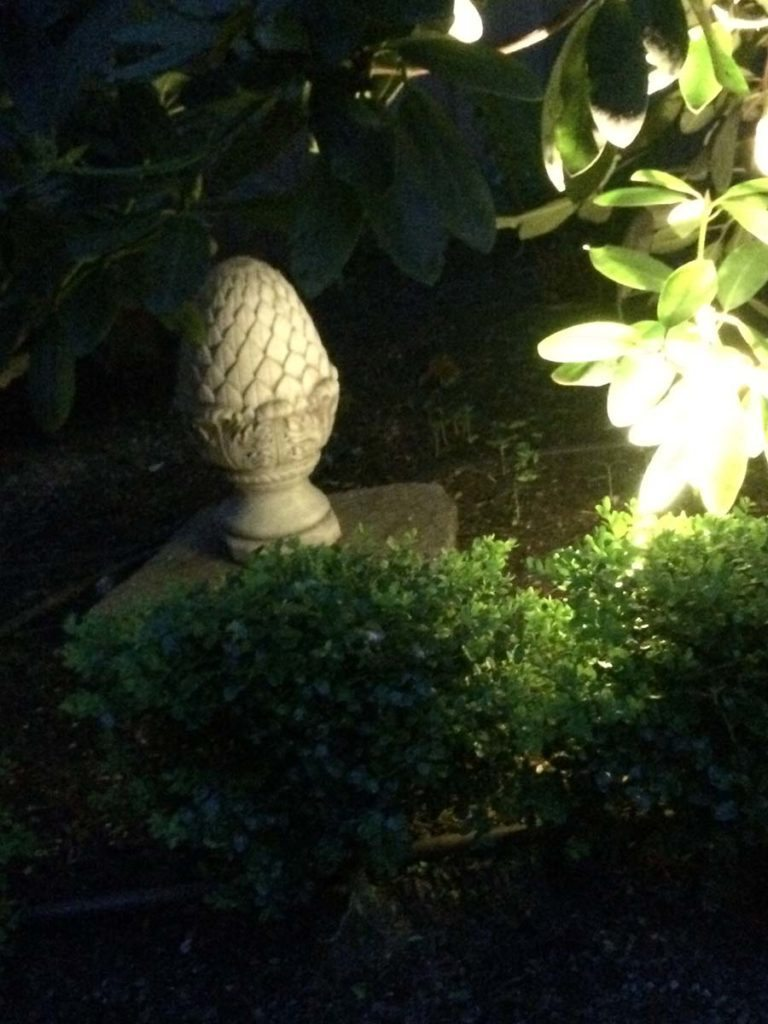 landscape lighting design salem oregon 2