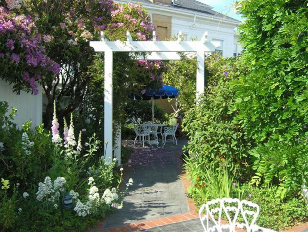square top arbor in salem oregon
