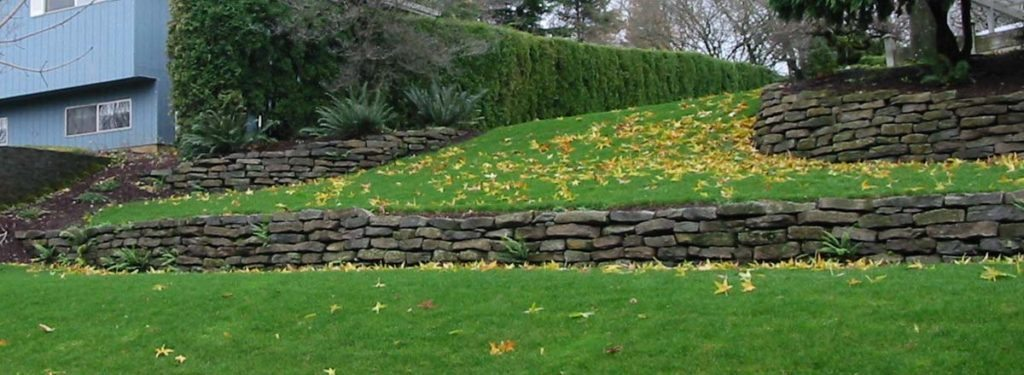 ledgestone wall terraces in salem oregon 3